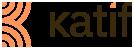 Katif